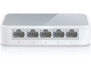 LAN Switch 5port TP-Link 10/100 TL-SF1005D